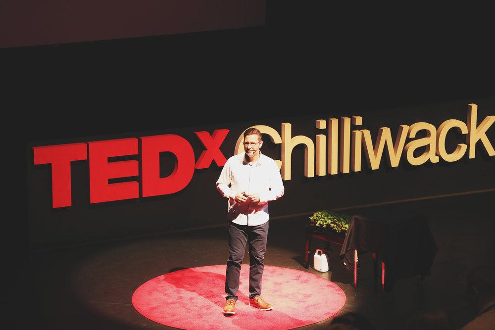 TEDX_26.jpg