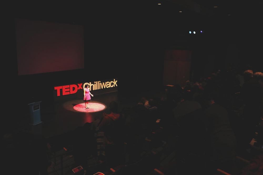 TEDX_28.jpg