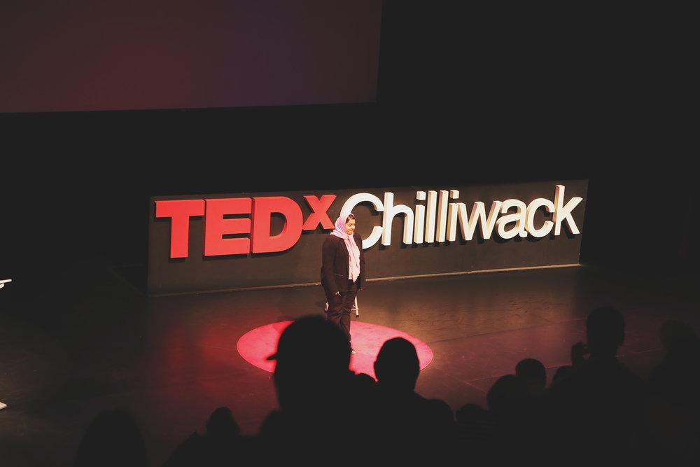 TEDX_34.jpg