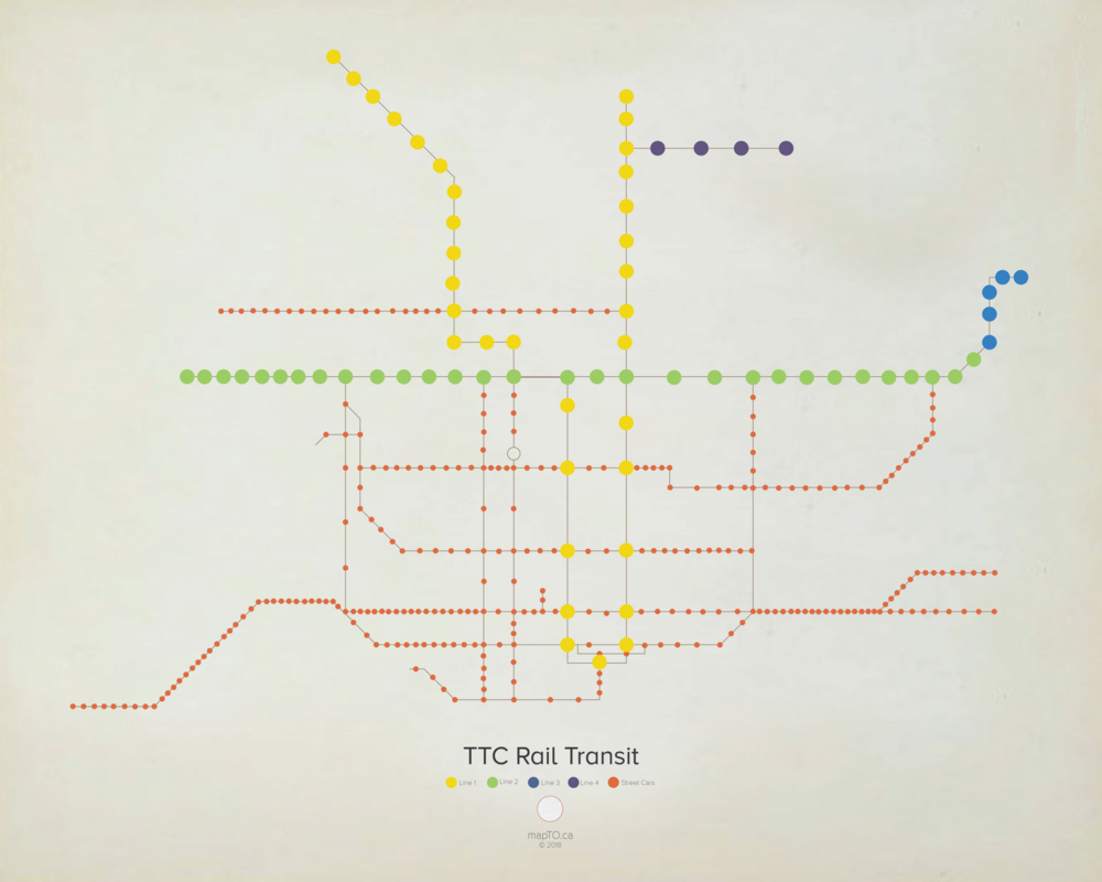 TTC+Poster+20x16-01+lowres.png