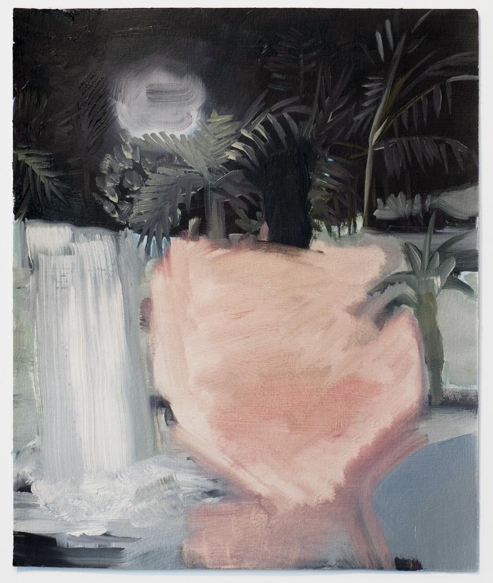 06_Pink-waterfall_huile-sur-papier_12x14_2015.jpg