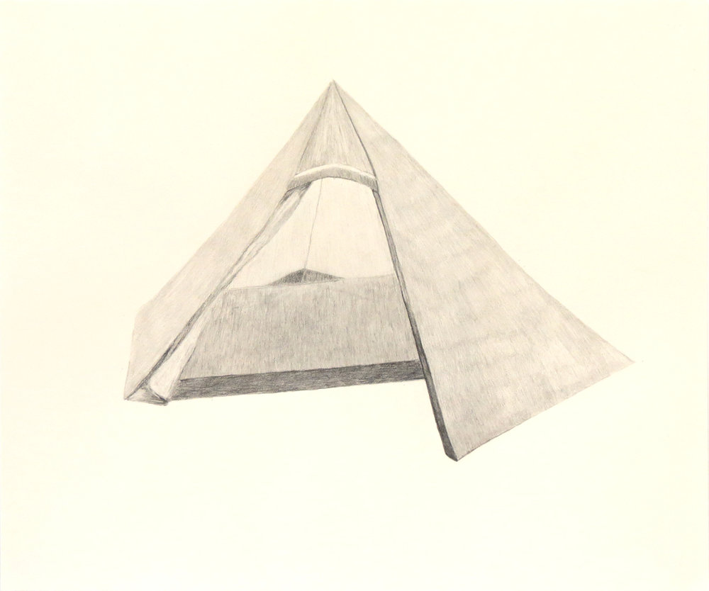 Tent 9.jpg