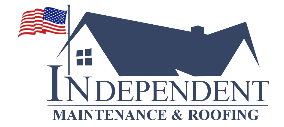 Independent Maintenance and Roofing