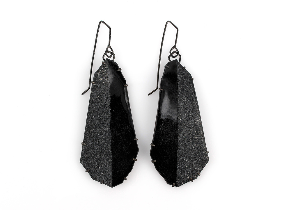 kate-mess-charred-enamel-earrings-no.1.jpg