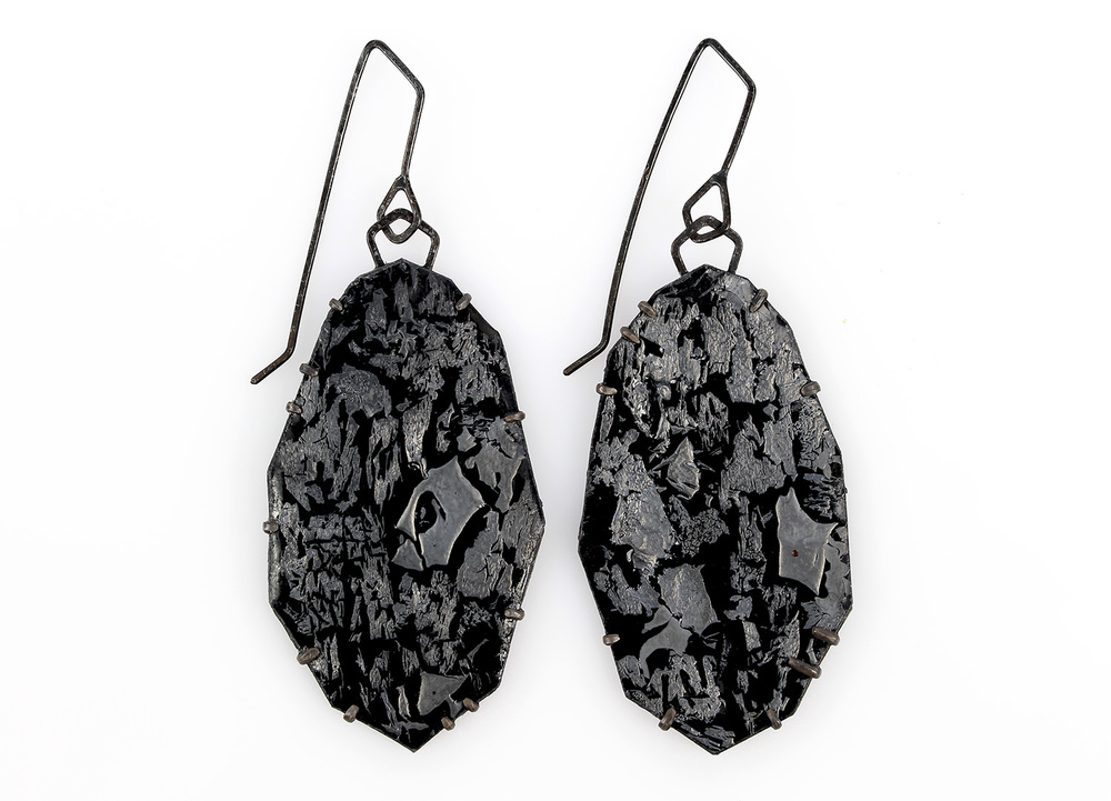 kate-mess-charred-enamel-earrings-no.2.jpg