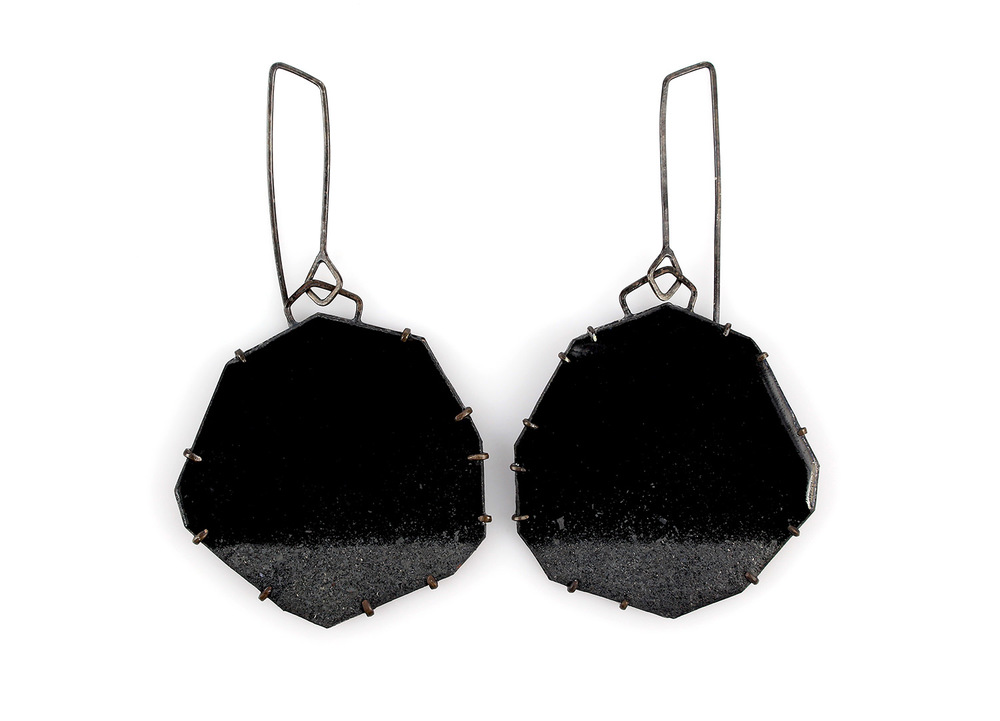 kate-mess-charred-enamel-earrings-no.3.jpg