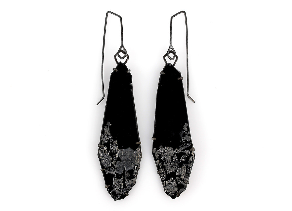 kate-mess-charred-enamel-earrings-no.4.jpg