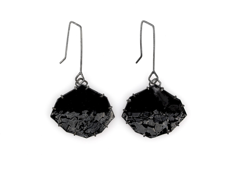 kate-mess-charred-enamel-earrings-no.6.jpg