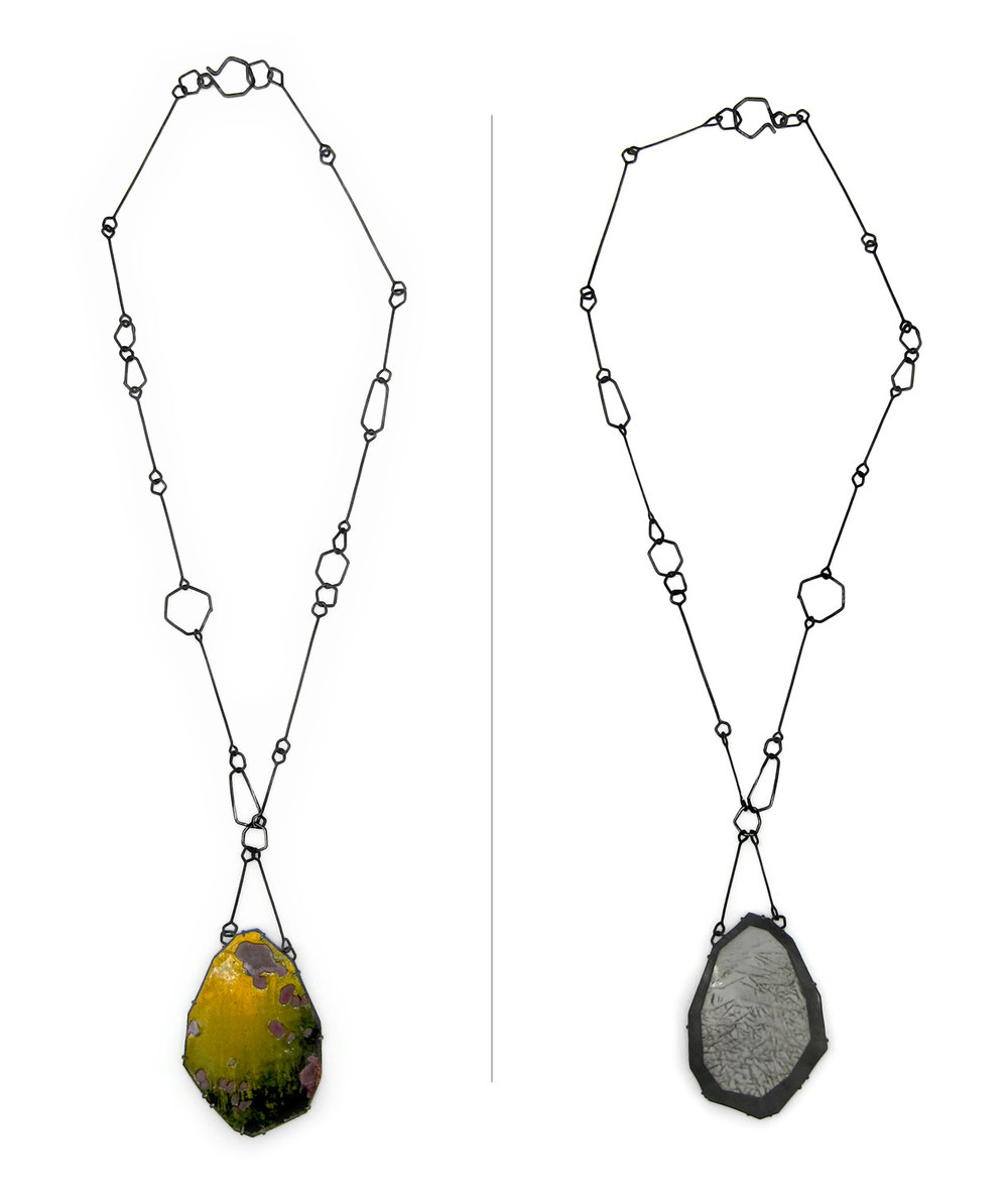 kate-mess-rusticator-enamel-necklace-no.3-both-sides.jpg