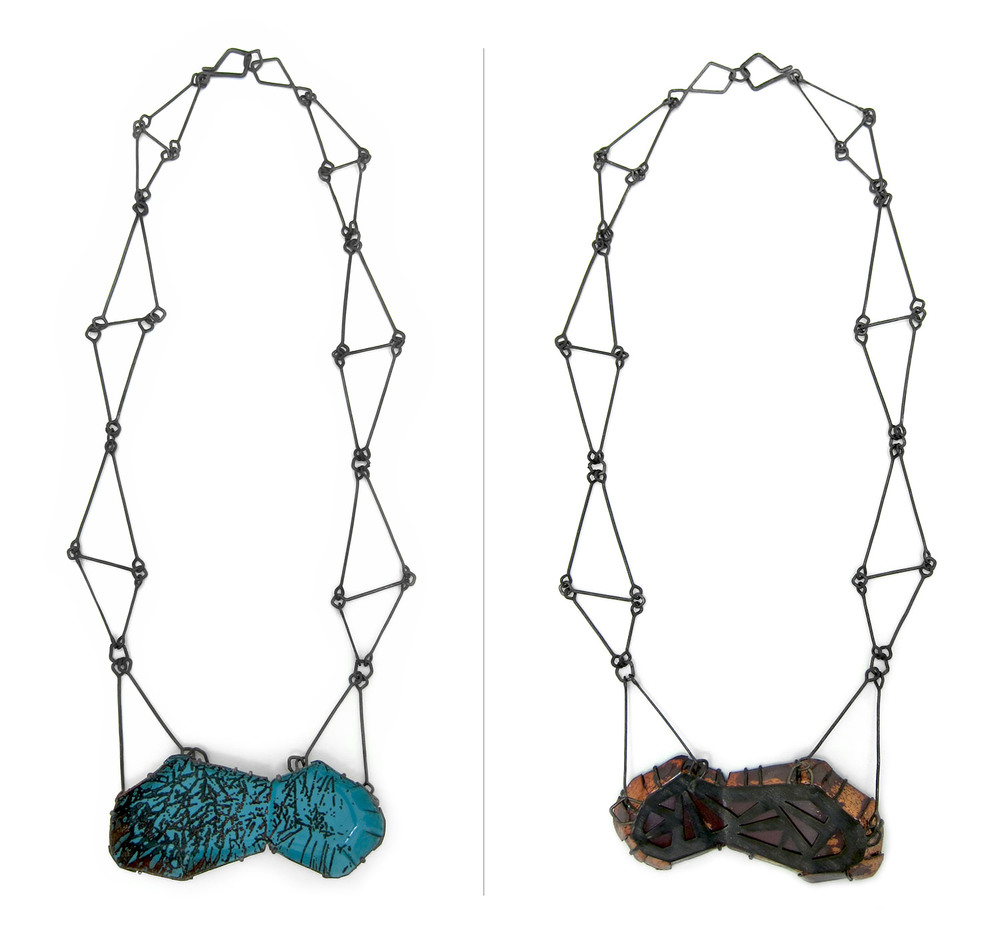 kate-mess-rusticator-enamel-necklace-no.4-both-sides.jpg