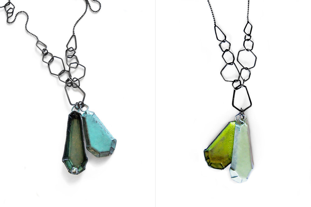 kate-mess-barnacle-duo-faceted-chain-necklace-both-sides.jpg