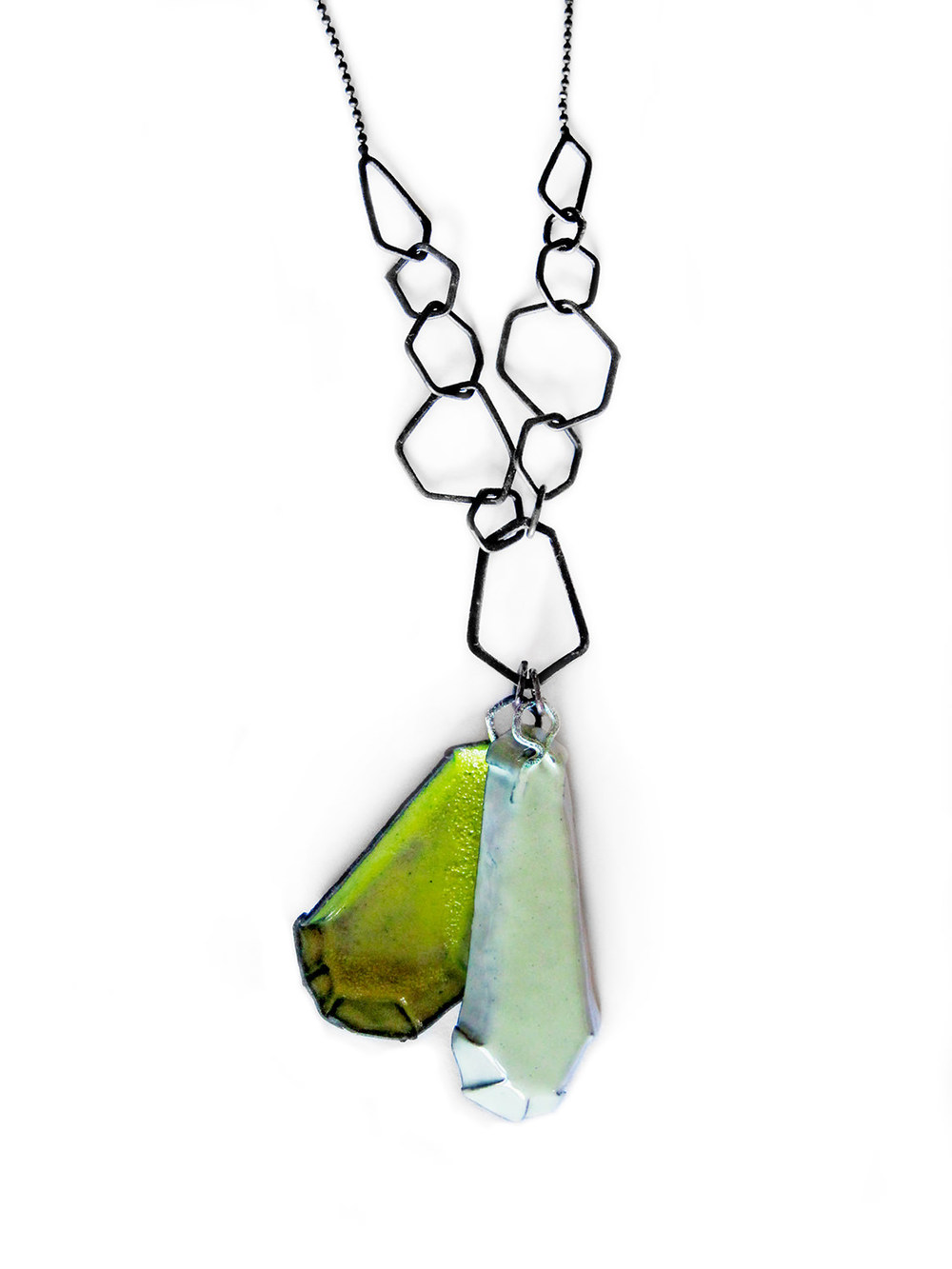 kate-mess-barnacle-duo-faceted-chain-necklace-lichen.jpg
