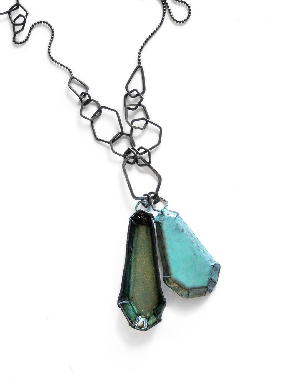 kate-mess-barnacle-duo-faceted-chain-necklace-mint.jpg