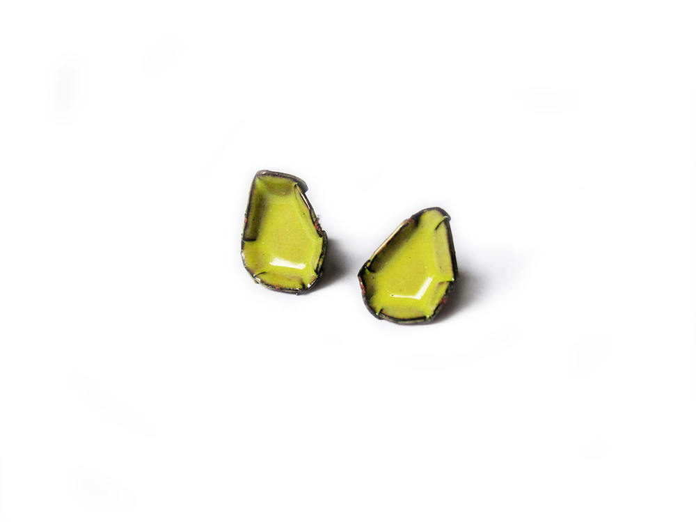 kate-mess-bitty-barnacle-studs-chartreuse.jpg