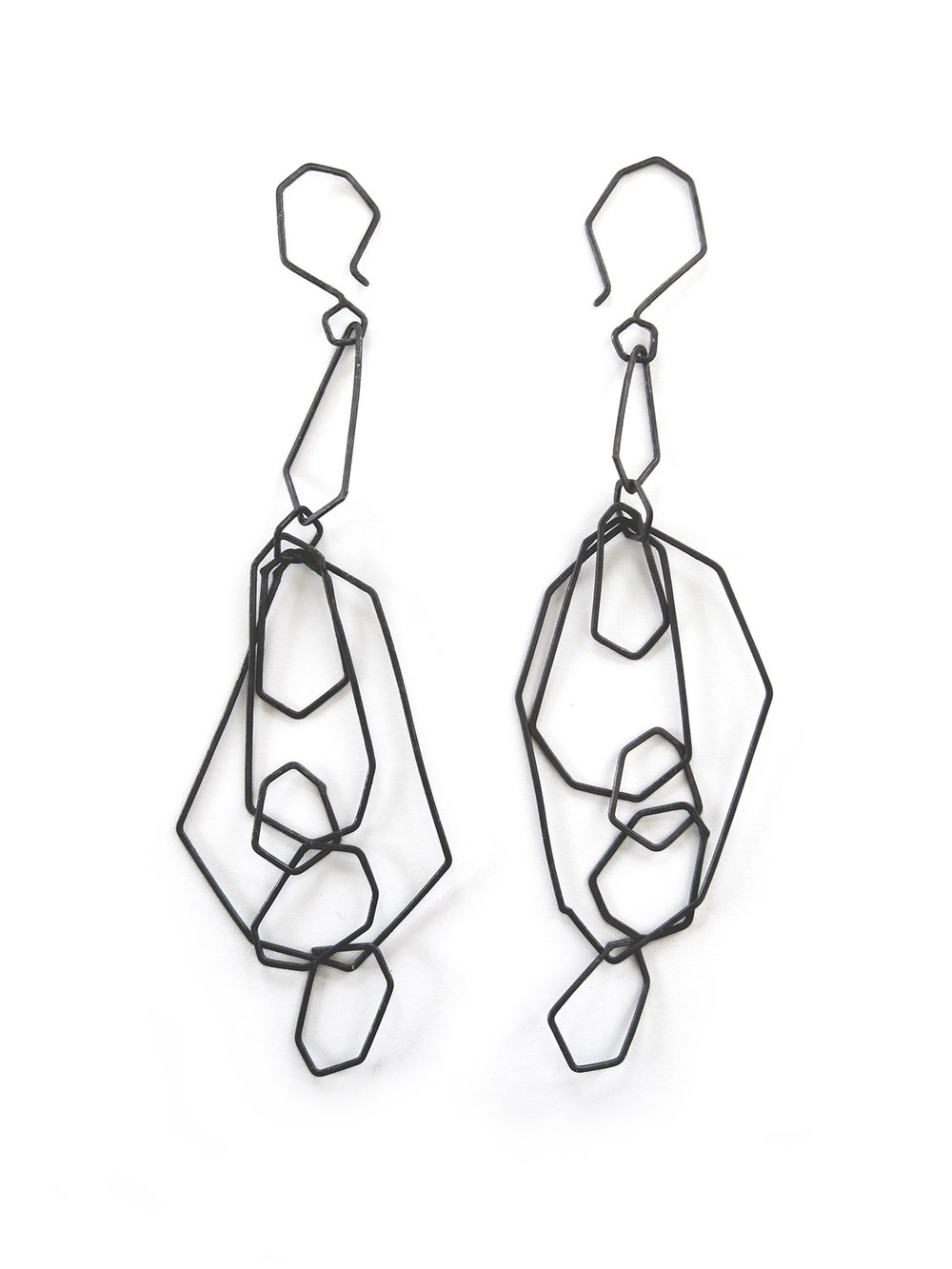 kate-mess-faceted-chain-earrings-no.2.jpg