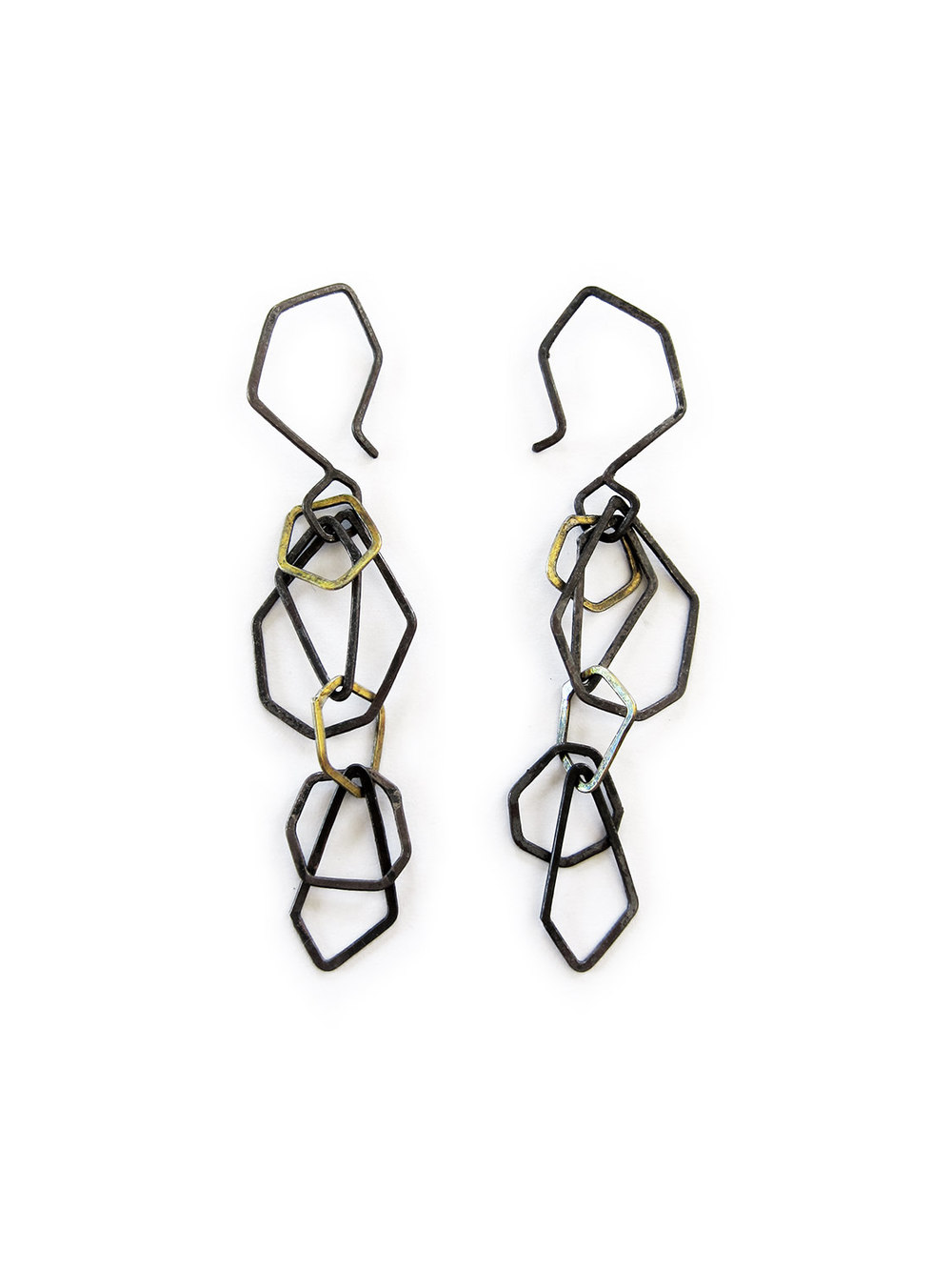 kate-mess-faceted-chain-earrings-no.5.jpg