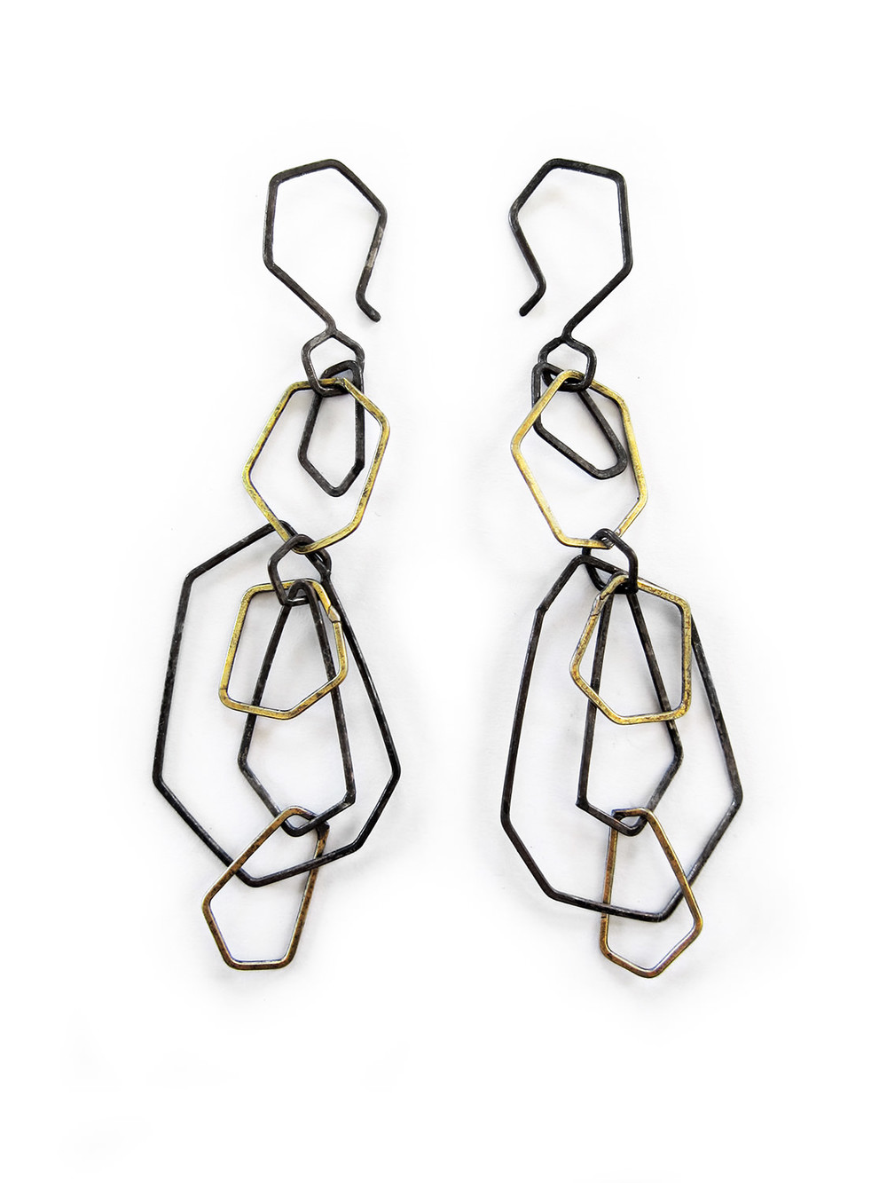 kate-mess-faceted-chain-earrings-no.6.jpg