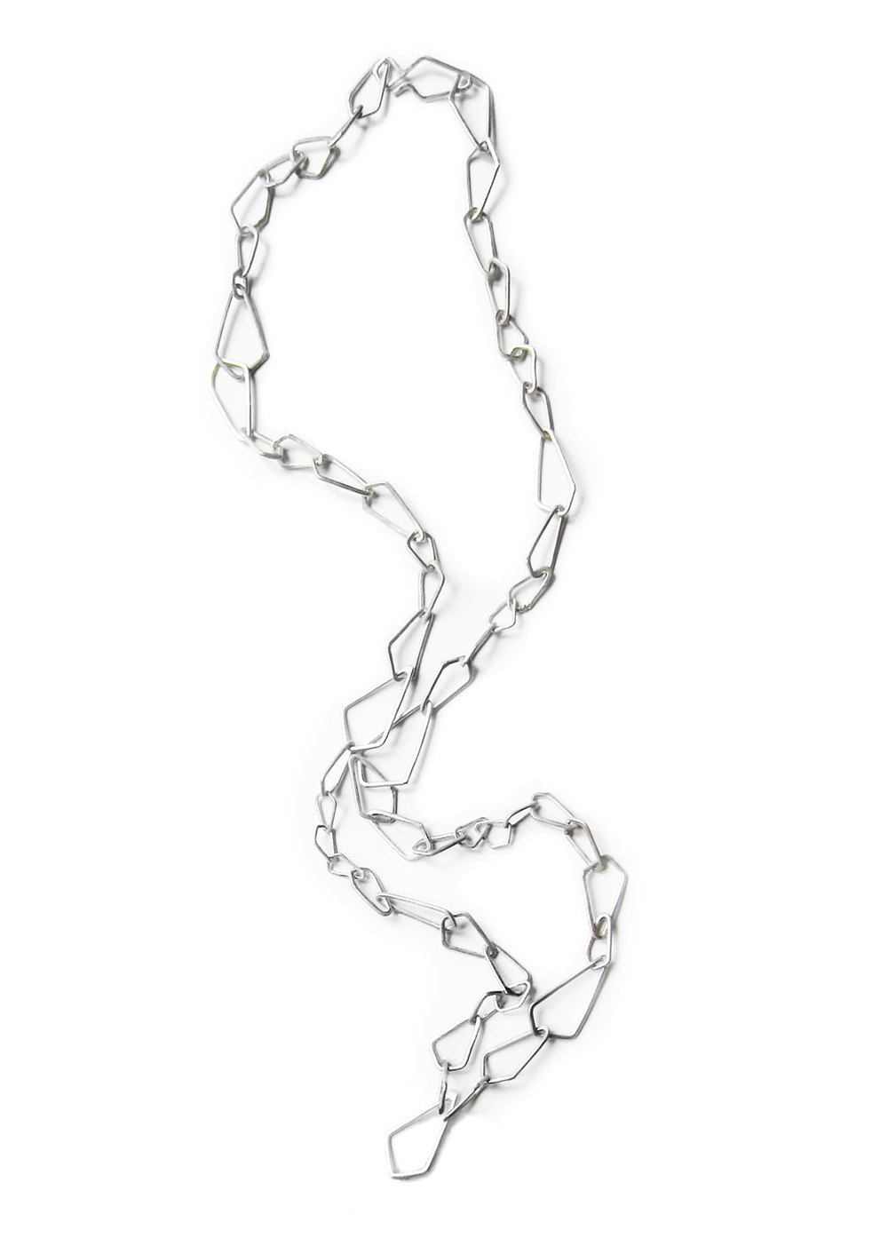 kate-mess-faceted-chain-necklace-no.2.jpg