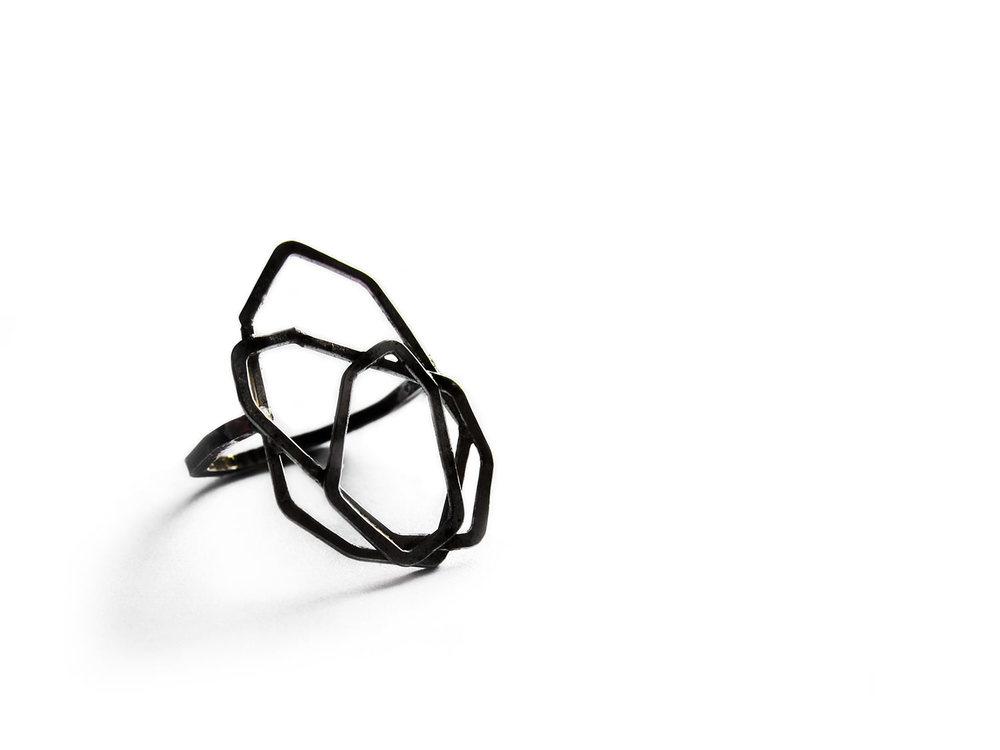 kate-mess-faceted-frame-ring.jpg