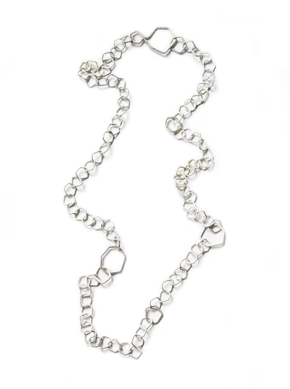 kate-mess-faceted-chain-necklace-no.3.jpg