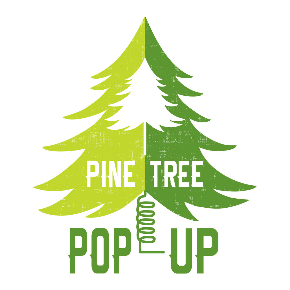 final_Pine-Tree-Pop-Up-Logo-300dpi-2.jpg