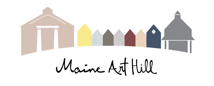 Maine-Art-Hill-logo.png
