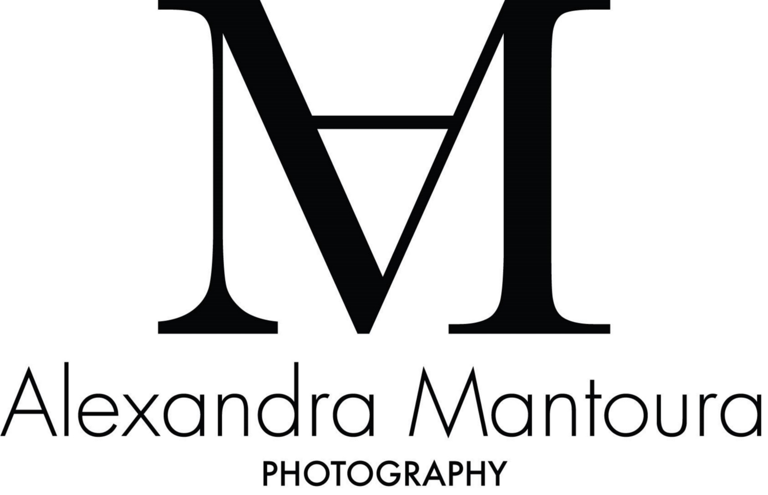 AM Photography-Alexandra Mantoura