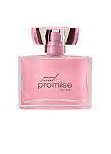Personal Accents         Fragrance