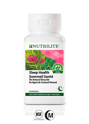 Nutrilite Sleep Health.jpg