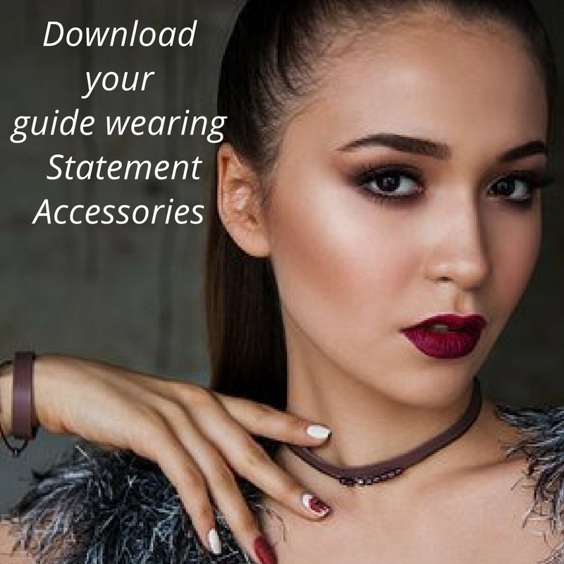 SM Guide to Statement Jewelry 1.jpg