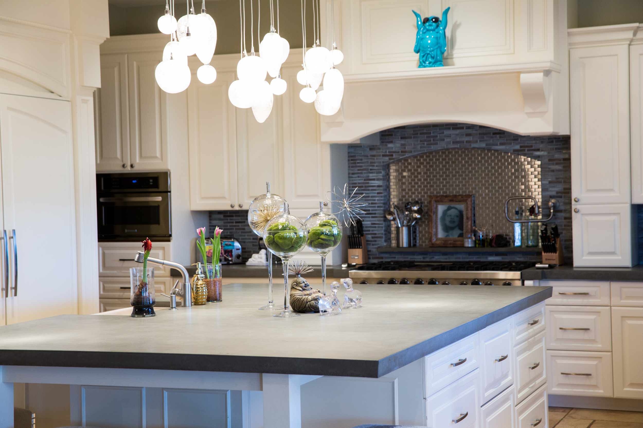 co countertop concrete gallery images denver your star photo countertops pouring all own