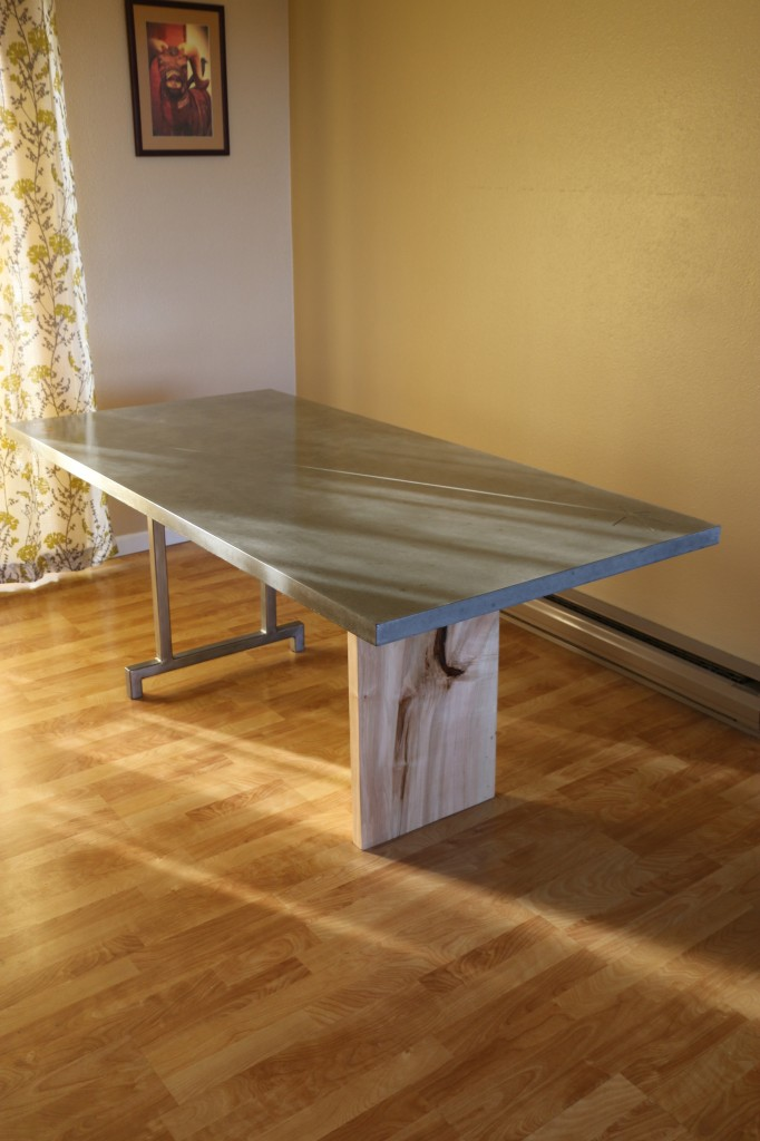 kitchen-table-3a.jpg