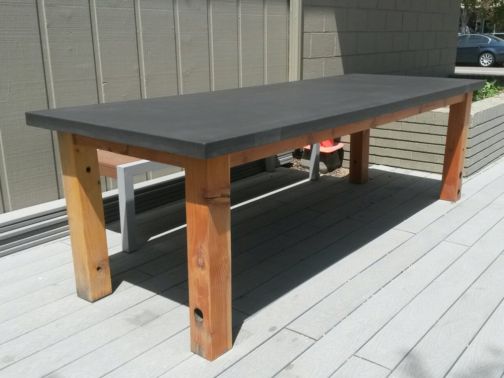 concrete-farm-table-2