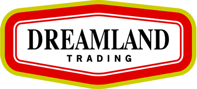 Dreamland Trading Inc