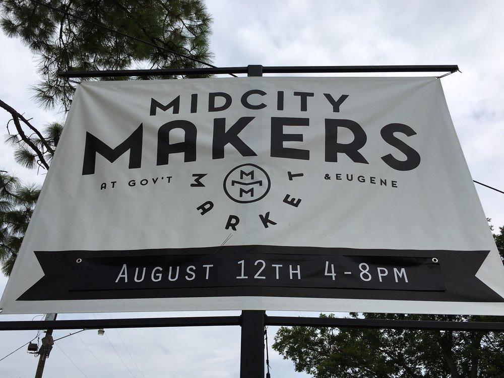 Makers Market AUG 2017.JPG