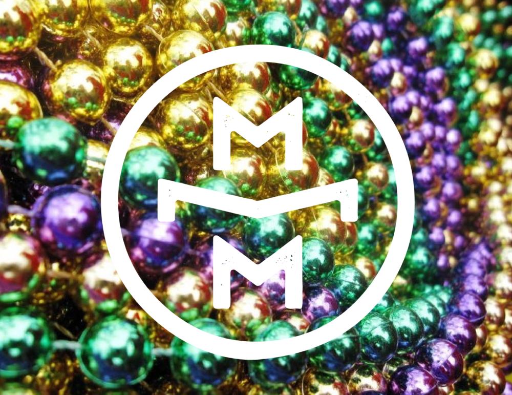 MMM+-+Mardi+Gras.png