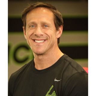 Loren Landow - Loren is the Head Strength and Conditioning Coach for the Denver Broncos and owner and founder of Landow Performance. He has been a National and International presenter for the leading organizations in the performance field. Before being hired by the Denver Broncos, Coach Landow worked with over 70 NFL All-Pro's and over 20 first round draft selections. Beyond just professional football, he has trained thousands of athletes of all ages and abilities, including over 700 professional athletes in the NHL, MLB, UFC, WNBA and Olympic medalist.