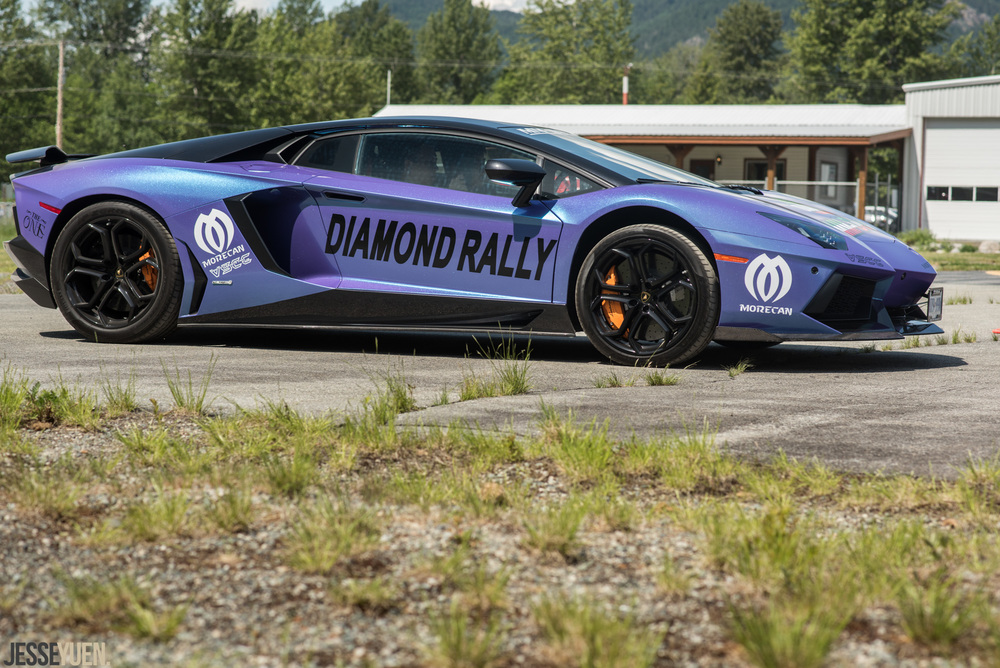DiamondRally-78.jpg