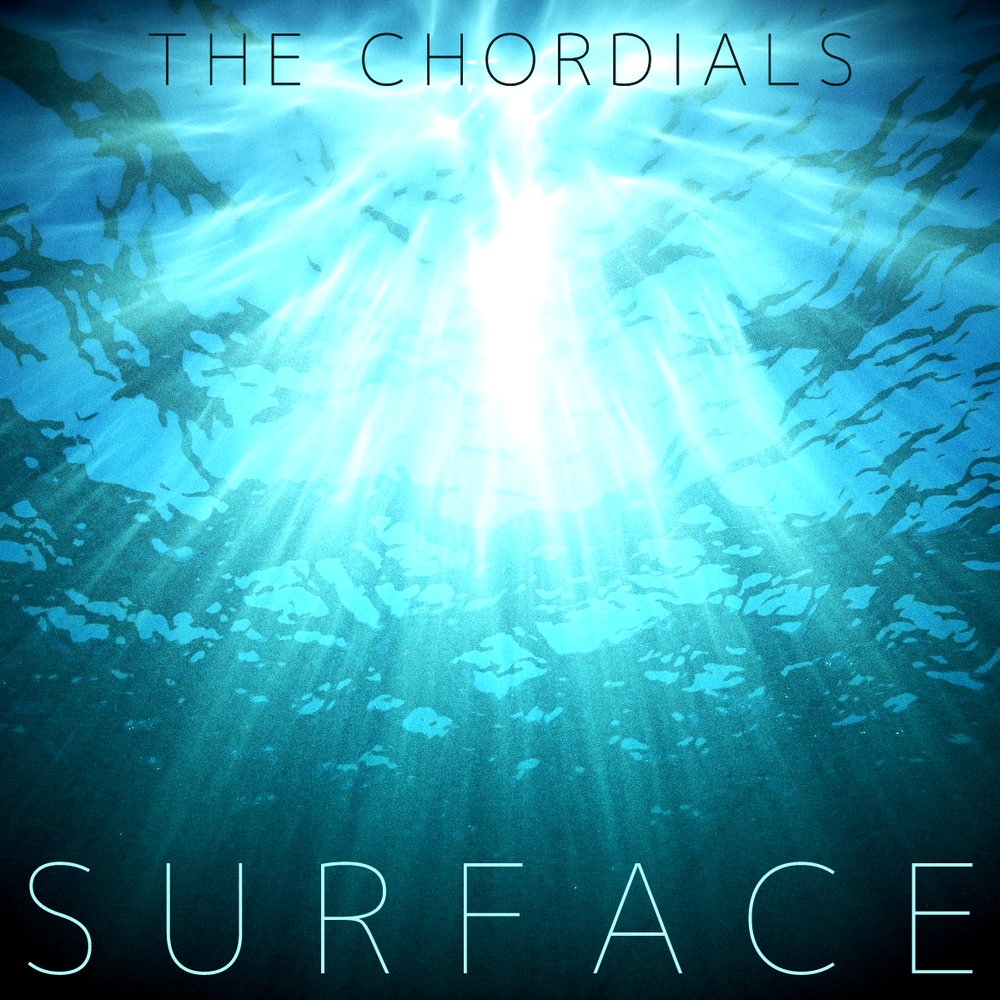 Surface+album+cover+2.png