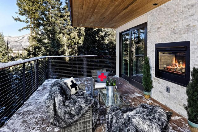 Deck fireplace.jpg