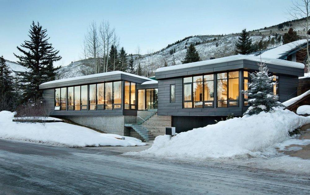 Zale Residence_SBA-Skalko__2017 Page 002.jpg