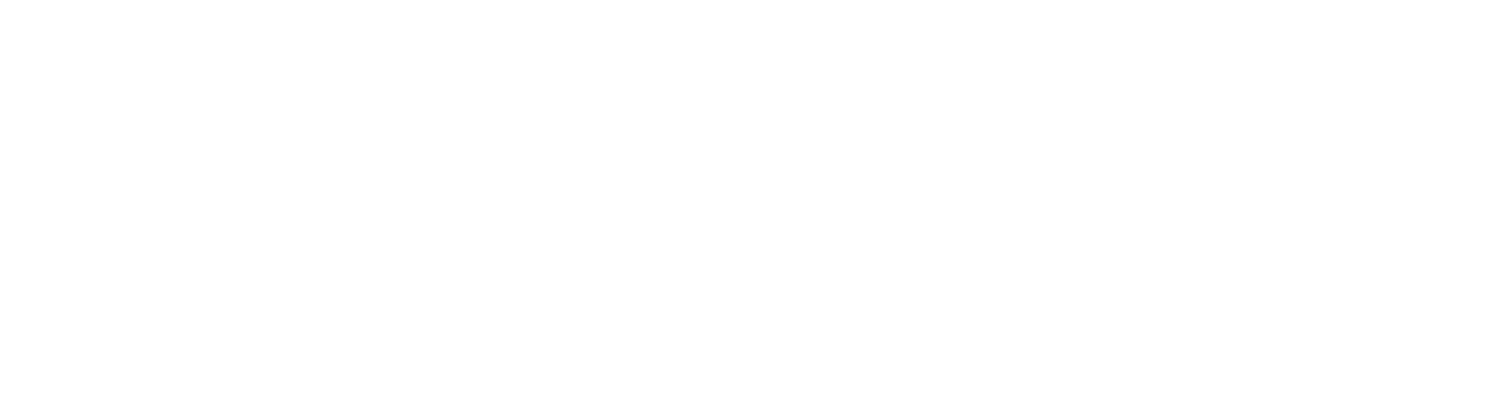 Mausiki Scales & Common Ground Collective