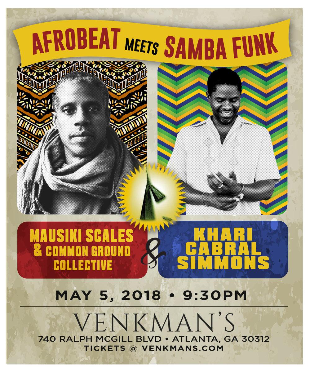 AfroSamba_Venkmans_050518.jpg