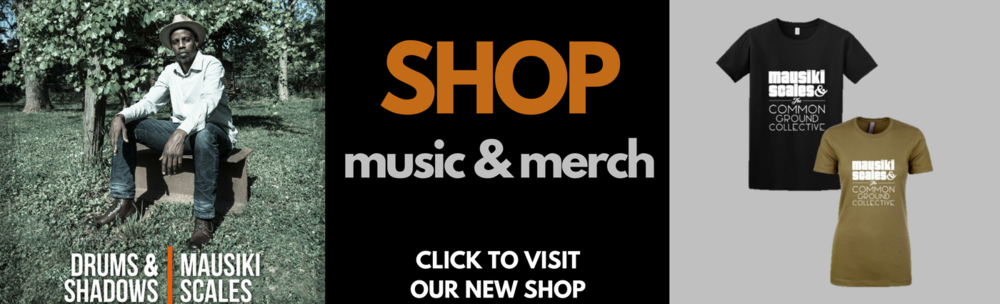 shop music & merchandise_v2.png