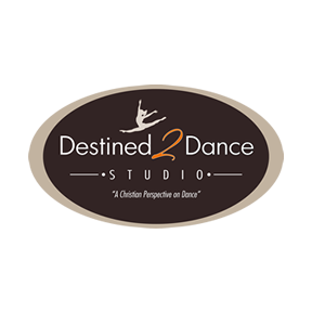 Destined 2 Dance