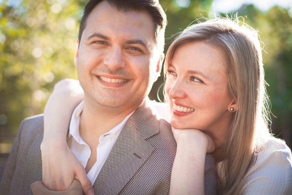 Engagement-23.jpg