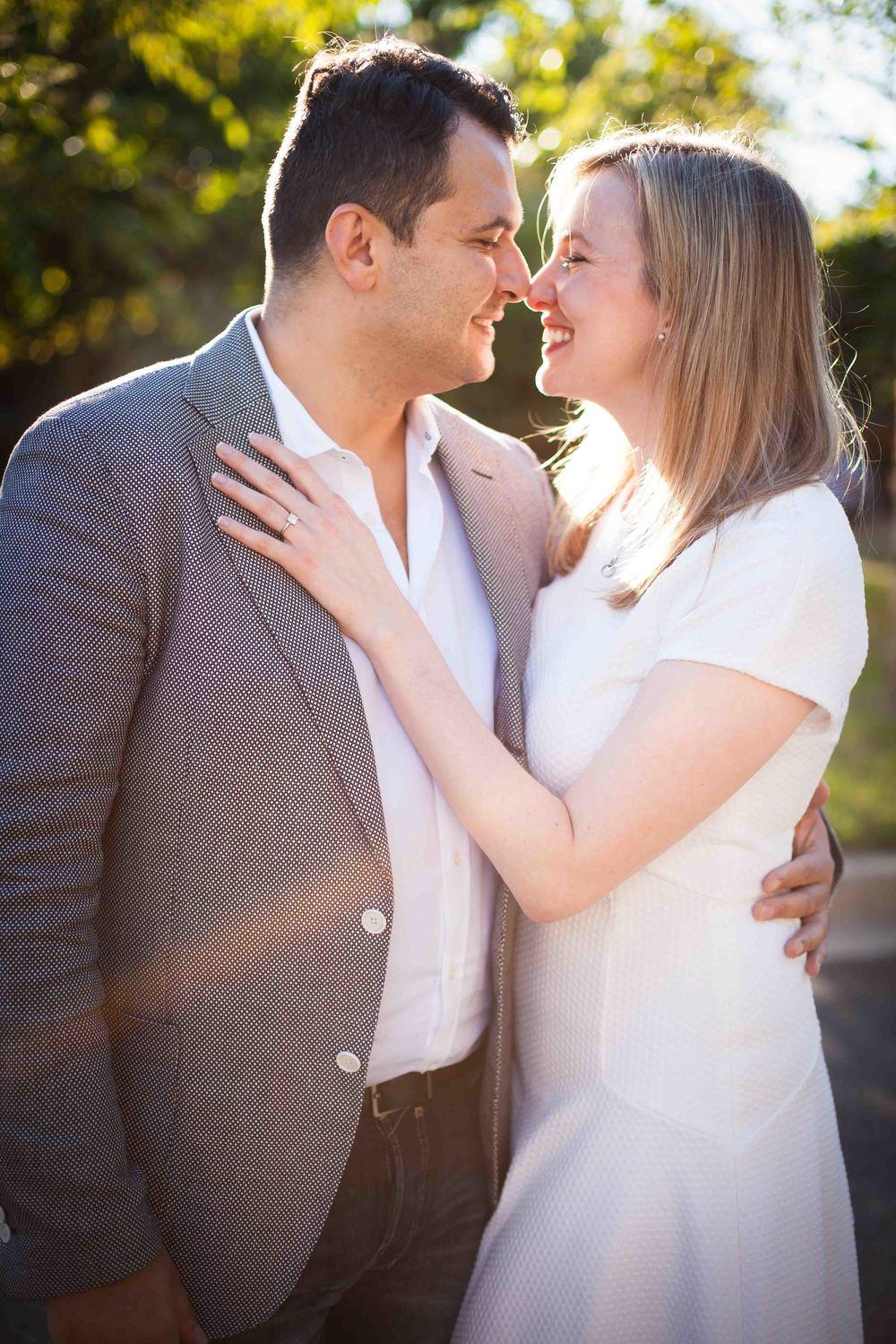 Engagement-4789.jpg