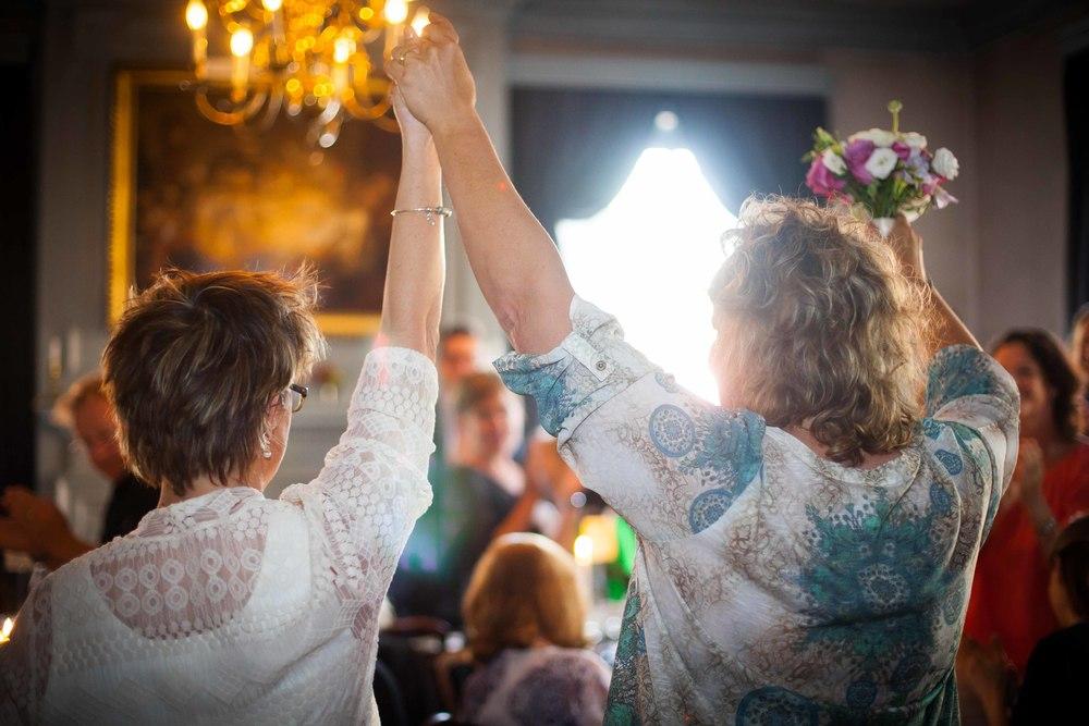 Weddings-2-4.jpg