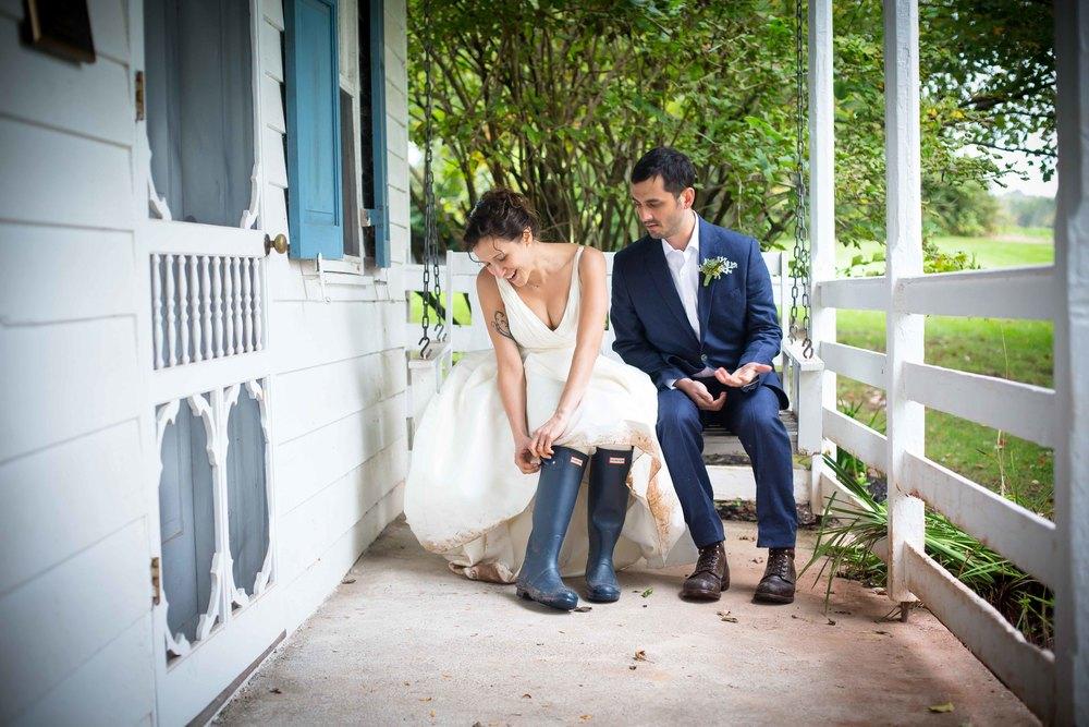 Weddings-2-5.jpg