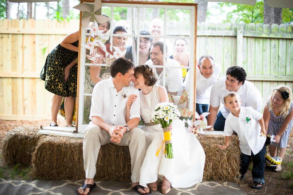 Weddings-0071.jpg